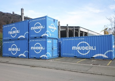 Mauderli-AG_Container