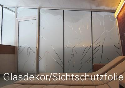 Reka_Soerenberg_Sauna-1