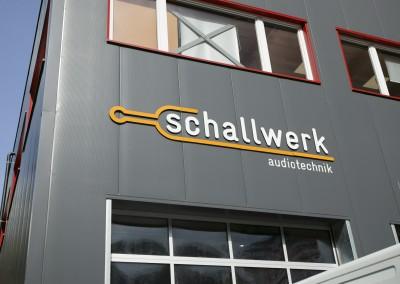 Schallwerk_IMG_2289